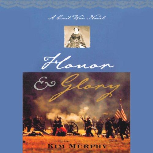 Honor & Glory  Audiolibri