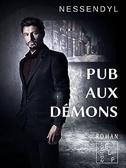 Pub aux démons par [Nessendyl]