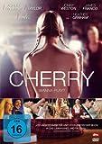 Cherry Dunkle Geheimnisse kostenlos online stream