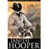 Ride With Me (A Quaking Heart Novel Book 1)