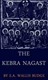 Image de The Kebra Nagast: (illustrated) (English Edition)