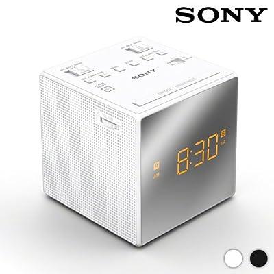 Sony ICF-C1T par No Name