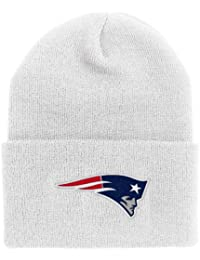 NFL Damen Knit Hat