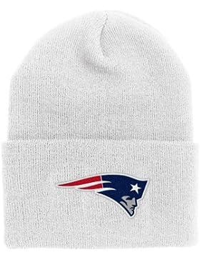 NFL Damen Knit Hat