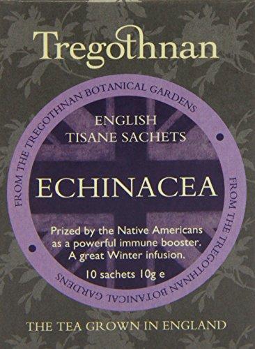 tregothnan-echinacea-tea-pack-of-1-total-10-sachets