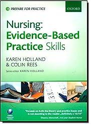 Nursing  Evidence-Based Practice Skills (Prepare for Practice)