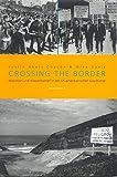 Crossing the Border: Migration und Klassenkampf in der US-amerikanischen Geschichte