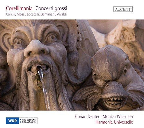 corellimania-werke-von-corelli-mossi-vivaldi-geminiani-locatelli