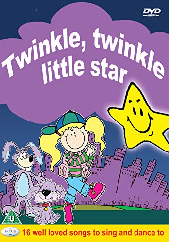twinkle-twinkle-little-star-well-loved-songs-to-sing-and-dance-to-dvd