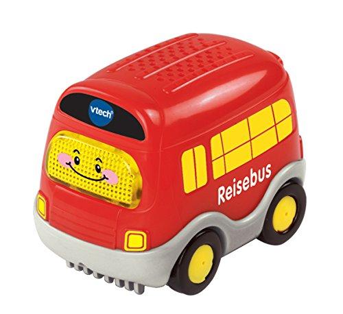 vtech-80-164304-tut-tut-baby-flitzer-reisebus