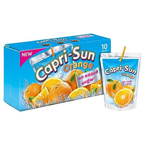 capri-sun-orange-sans-sucre-ajoute-10-x-200ml