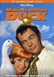 Million Dollar Duck [Import USA Zone 1]