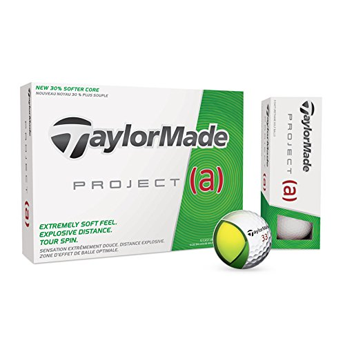 taylor-made-project-a-2016-balle-12-stk