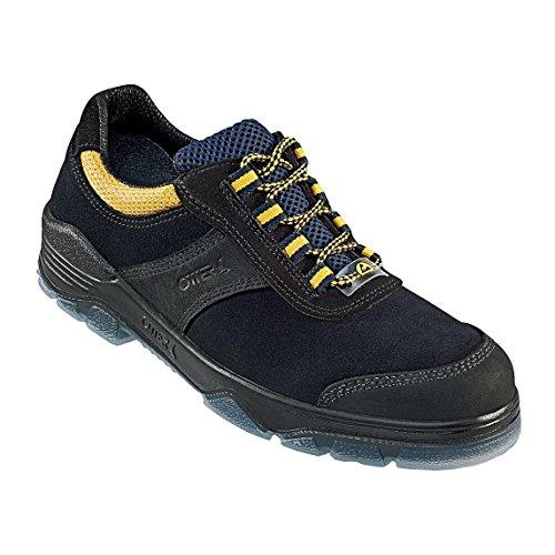 """Otter 98402/554-42Sicherheit Schuhe,\""""New Basics Komfort, S2, Größe 8"""