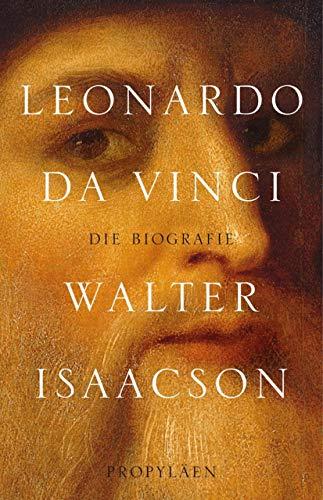 Leonardo da Vinci: Die Biographie - Französisch-kunst-malerei