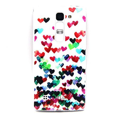 pour-lg-magna-h502f-h500f-c90-h520n-coqueecoway-housse-tui-en-tpu-silicone-shell-housse-coque-tui-ca