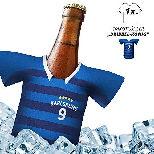 Gr/ö/ße S shirtloge Stuttgart Fan Kapuzenpullover Fussball Lorbeerkranz 3XL