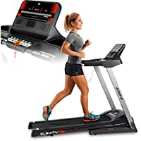 Amazon Fr Bh Fitness Tapis De Course Cardio Training Sports
