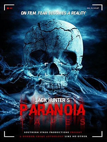jack-hunters-paranoia-tapes-ov