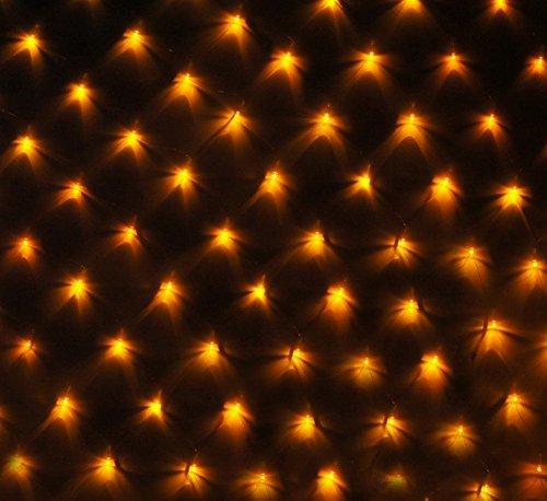 vectri-led-lichternetz-3m-x-2m-320-led-lichterkette-nachtlicht-weihnachtsdekorationlichter-weihnacht