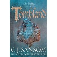 Tombland (The Shardlake series)