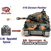 cedeb1333725 Amazon.co.uk  Big Boyz - Military Vehicles   Die-Cast Vehicles  Toys ...