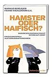 Hamster oder Haifisch?: Warum sich Nachhaltigkeit im Einkauf lohnt. Erfolgsbeispiele aus Familienunternehmen