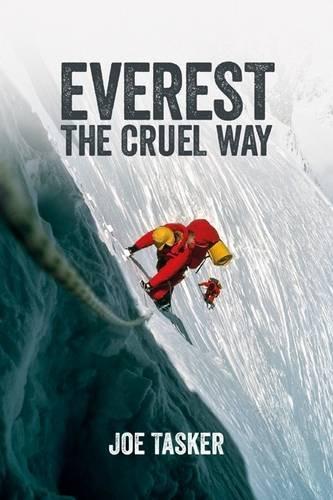 everest-the-cruel-way