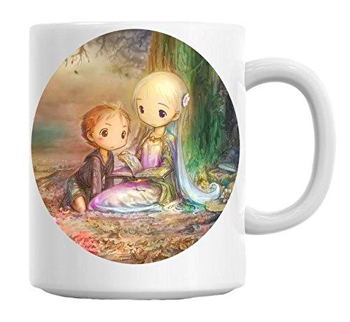 elibts-mug-cup