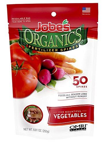 facil-jardinero-06028-fertilizante-picos-de-vegetales-2-7-4-50-pk