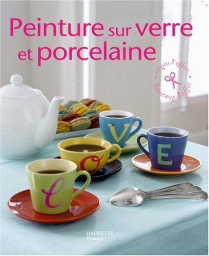 """<a href=""""/node/10921"""">Peinture sur verre et porcelaine</a>"""