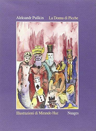 Storia di un manichino di parrucchiere (Lisola) (Italian Edition)
