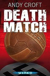 Death Match (Wired)