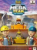 Das Mega Team