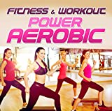 : Fitness & Workout: Power Aerobic