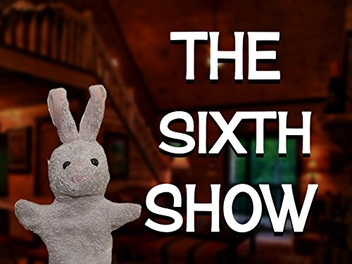 the-sixth-episode