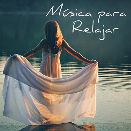Musica para Relajar - Musica p...