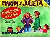 Mama y Papa Se Pelean