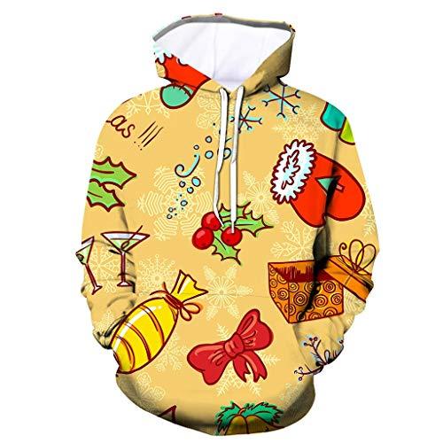 Hooded Sweater Kapuzenpullover Aus Baumwolle Winterjacke Jungen Pullover Herren Hooded Sweatshirt TrainingsanzüGe Auf Rechnung Bestellen Businesshemden Herren Slim Fit