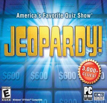 jeopardy-americas-favortie-quiz-show-pc-game