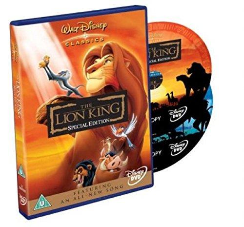 lion-king-reino-unido-dvd