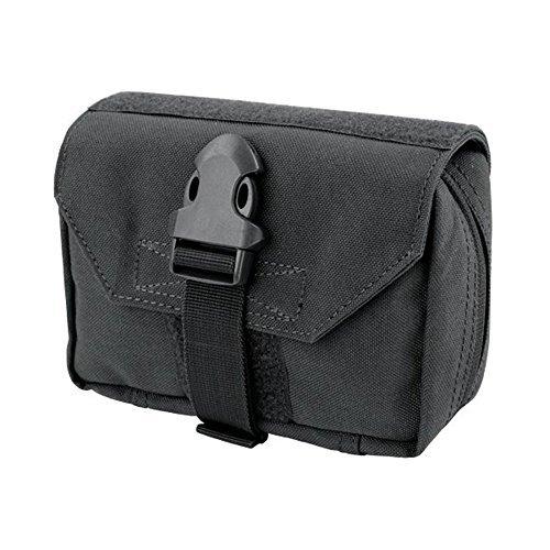 condor-first-response-pouch-black-by-condor-outdoor