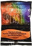 American Crafts Color Blast Polvo 2