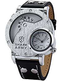 orologio shark army