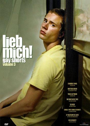 lieb-mich-gay-shorts-volume-3-alemania-dvd