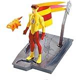 universo DC Justicia Joven 15.2cm Niños Flash Figura