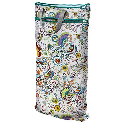planet-wise-hanging-wet-dry-bag-peacock-plumage-by-planet-wise