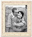 Malden Cadres Photo International - Best Reviews Guide