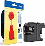 Brother LC121 Ink Cartridge - Black