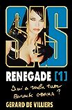 SAS 183 Renegade 1